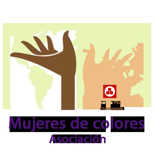 Asociación Mujeres de Colores